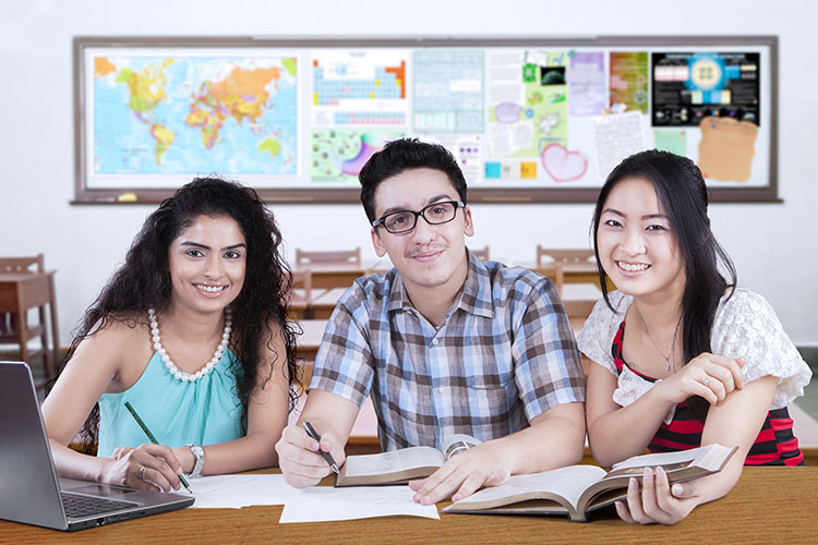 2019 Academic Literacy Development for English Learners