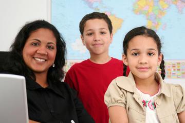 Spanish Language and Literacy Institute in Spanish - en español - 1