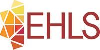 EHLS 2022 Skills Testing