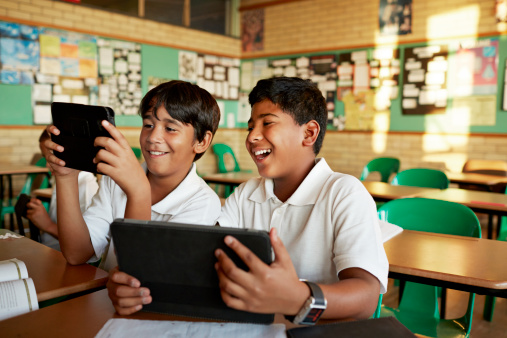 2022 Promoting Interaction in the Classroom and Online: CAL SIOP Essentials